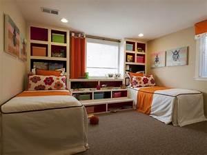 geeignete farben fur schlafzimmer With geeignete farben für schlafzimmer