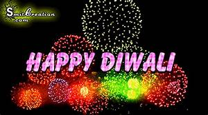 Diwali Pictures and Graphics - SmitCreation.com