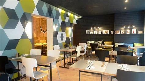 location salle bistrot dewey restaurant moderne