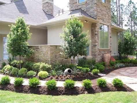 landscaping ideas for sidewalks sidewalk landscaping ideas house decor ideas