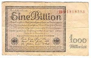 Folgen Der Inflation : alles schall und rauch hyperinflation damals und heute ~ A.2002-acura-tl-radio.info Haus und Dekorationen