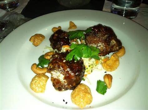 Urban Kitchen, Corolla-restaurant Reviews, Phone Number
