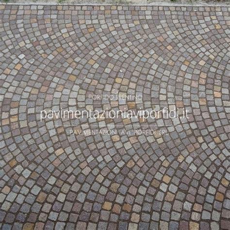 pavimentazione in ghiaia pavimento ghiaia resinata