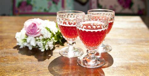 bicchieri calici dalani calici bicchieri per il di stile