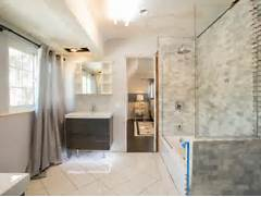 Bathroom Makeover Ideas Pictures Videos HGTV Before And After Bathroom Remodels On A Budget HGTV Modern Bathroom Design Ideas Pictures Tips From HGTV Bathroom Modern HGTV Bathroom Designs For Small Bathrooms Liftupthyneighbor