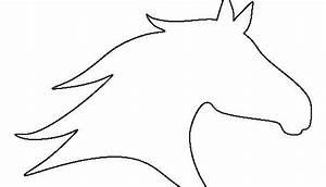Pin by CAMERAMAN on CAVALOS   Pinterest   Horse head ...