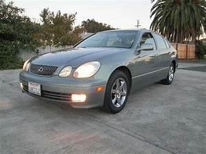 Cars For Sale, Buy on Cars For Sale, Sell on Cars For Sale