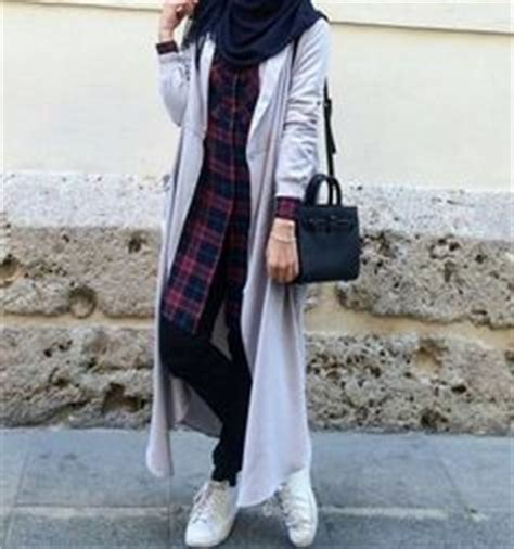 share  muslim fashionistas   world   women  hijab