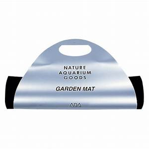 Glasstärke Aquarium Berechnen : cube garden 90 p ~ Haus.voiturepedia.club Haus und Dekorationen