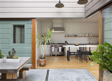 summer kitchen  favorite indooroutdoor kitchens