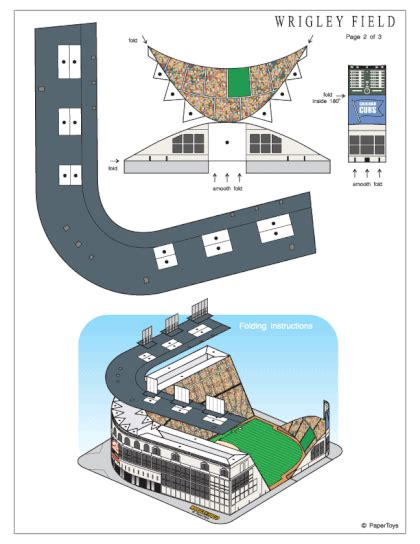 maquetas para imprimir y armar en papel megapost manualidades mini craft and dioramas