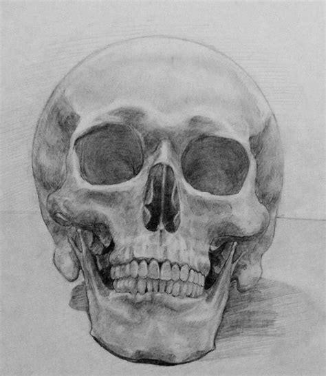 pencil drawings art ideas design trends premium psd vector downloads