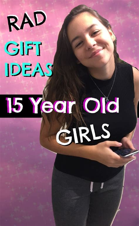 Top Gifts For   Ee  Year Ee    Ee  Old Ee  S Favorite Top Gifts