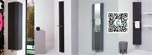 Bad Design Heizung : design heizk rper duscht r duschkabine eckeinstieg ~ Michelbontemps.com Haus und Dekorationen