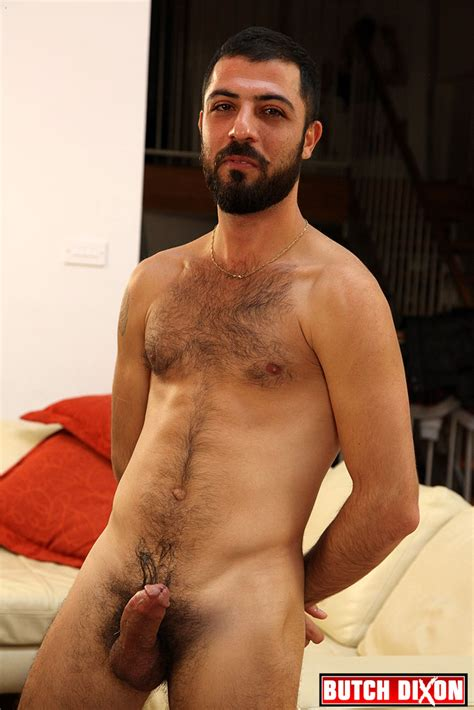 Showing Porn Images for Hairy turkish gay porn | www.nopeporn.com