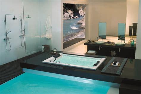 Moderne Badezimmer Technik by Moderne Badezimmer Einrichtungen