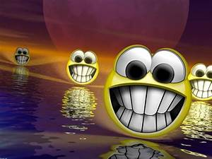 Smiley images Smiley HD wallpaper and background photos ...