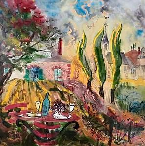 Works on Paper - Peter O'Hagan - Australian Art Auction ...