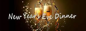 New Year's Eve DinnerSwing at Lykens Valley
