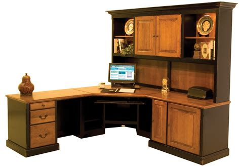 unique home office desks custom office furniture decoration access