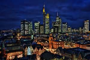 architektur frankfurt frankfurter weihnachtsmarkt foto bild architektur stadtlandschaft skylines bilder auf