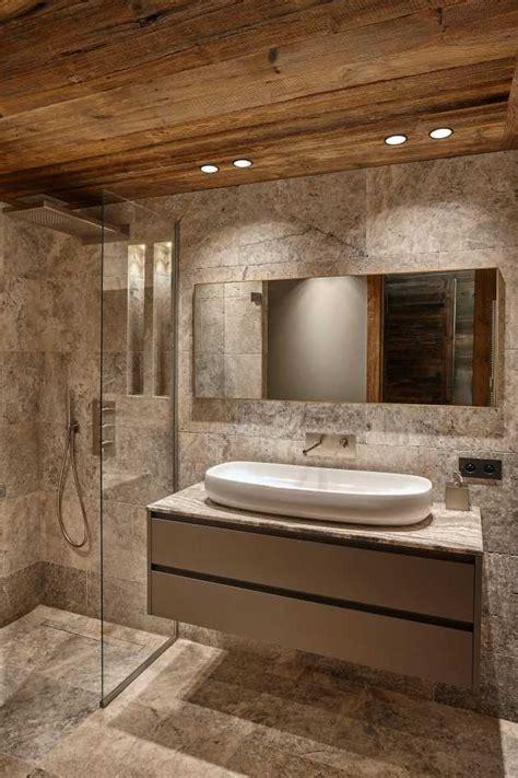 fantastic rustic bathroom designs     breath