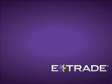 E Trade Financial Corp  Form 8k  Ex991  Exhibit 991
