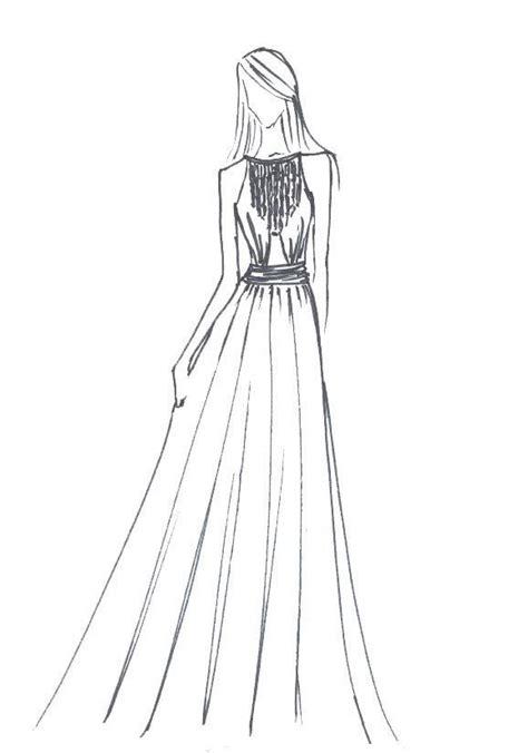 Encontrarás artículos nuevos o usados en maniquíes y siluetas para vestir en ebay. bocetos de moda - Buscar con Google | Bocetos de moda ...