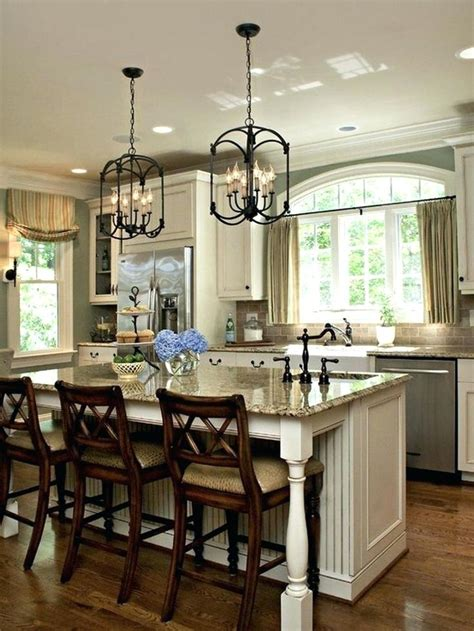 country chandeliers kitchen 10 best country chandeliers for kitchen 3593