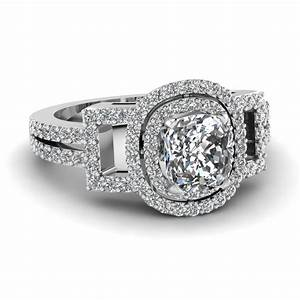 3 band wedding ring set tags big diamond wedding ring With big diamond wedding ring sets