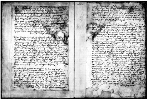 state papers    part   tudors henry