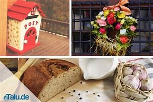 Geschenke Zum Richtfest Ideen : traditionelle und lustige geschenke zum richtfest ~ Frokenaadalensverden.com Haus und Dekorationen