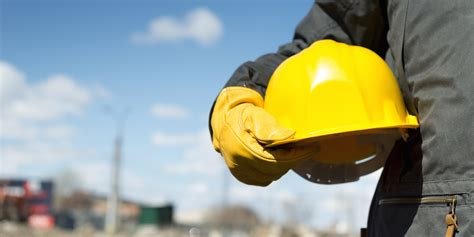 BASIC HEALTH & SAFETY COURSES - Excellence Training
