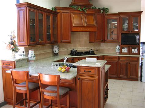 cleaning wood kitchen cabinets tips to clean wood kitchen cabinets my kitchen interior