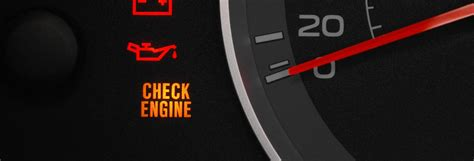 service engine light meaning what does the check engine light really mean consumer