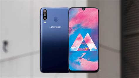 samsung galaxy a60 and galaxy a40s announced noypigeeks philippines technology news and reviews