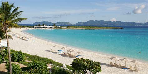 10 Best Caribbean Resorts In 2018