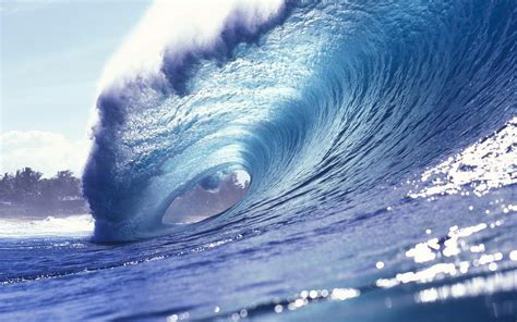 high resolution wallpapers pictures 10 surfing wallpapers 1920x1200
