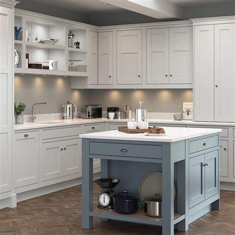 Lewis Kitchen Furniture by Kitchen Dressers Lewis Bestdressers 2019