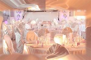 Accessoires Deco Mariage : tout pour le mariage decoration le mariage ~ Teatrodelosmanantiales.com Idées de Décoration