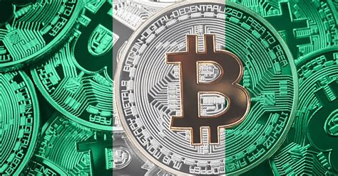 Congratulations, you've bought bitcoin, bitcoin cash, ethereum, ethereum classic, and litecoin. 5 Best Trusted Apps Platforms To Buy and Sell Bitcoin Securely in Nigeria