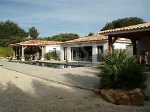 location villa pour productions photos et tournages aix en With location villa aix en provence piscine 0 location magnifique villa contemporaine avec piscine pour