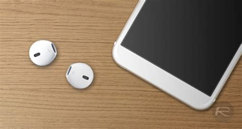 apple readying truly wireless earphones with a charging