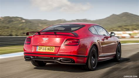 Bentley Continental Wallpaper by Bentley Continental Supersports Wallpaper For Android