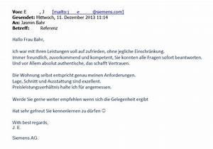 Wohnung Kündigen Per Email : brenner immobilien gmbh erfolgreich vermietet ~ Lizthompson.info Haus und Dekorationen