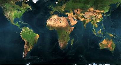Map Wallpapers Backgrounds Earth Maps Downloaded Pc