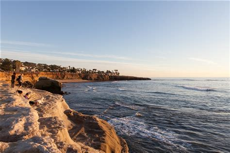Sunset Cliffs Reviews News Travel
