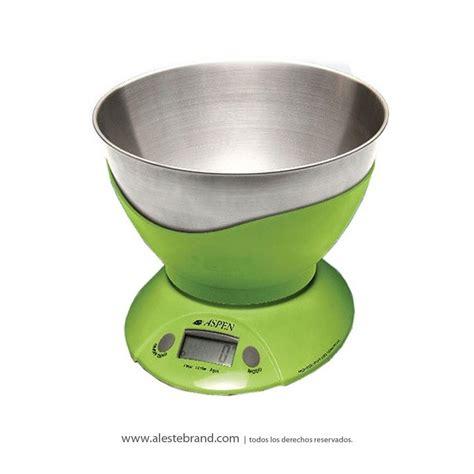 cuisine mobalba balanza digital de cocina aspen ek3555 alestebrand