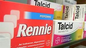L Thyroxin Dosis Berechnen : l thyroxin kein nutzen f r ltere patienten apotheke adhoc ~ Themetempest.com Abrechnung