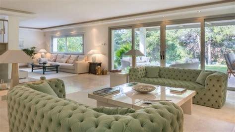 chambre espagnol superbe style espagnol 5 chambre villa à los